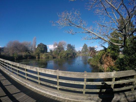 Hamurana, Nouvelle-Zélande : photo3.jpg