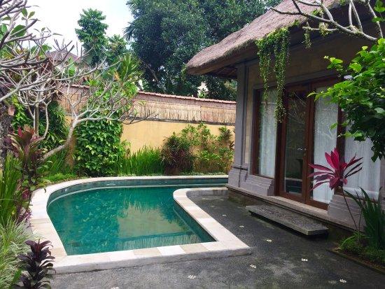 Nefatari Exclusive Villas: photo8.jpg
