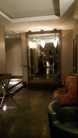 写真ラングトン ハウス ホテル枚