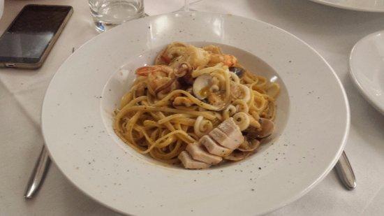 Ristorante giuanun in torino con cucina italiana - Ristorante ristorante da silvana in torino con cucina italiana ...