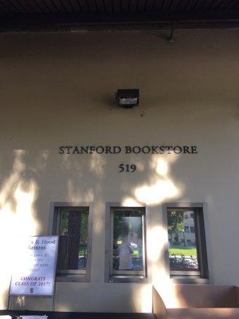 Palo Alto, Califórnia: photo9.jpg