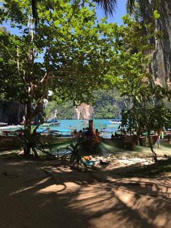 Ko Lao La Ding (Nong Thale, Thaimaa) - arvostelut