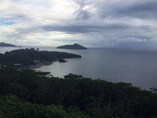 Zamami-jima Island (Zamami-son, Japan) - omdömen