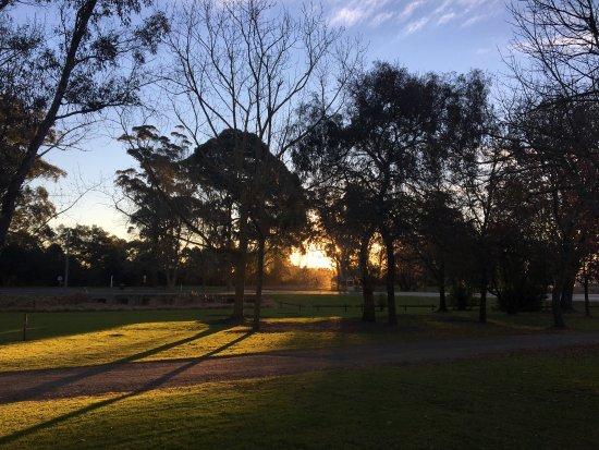 Orbost, Avustralya: photo0.jpg