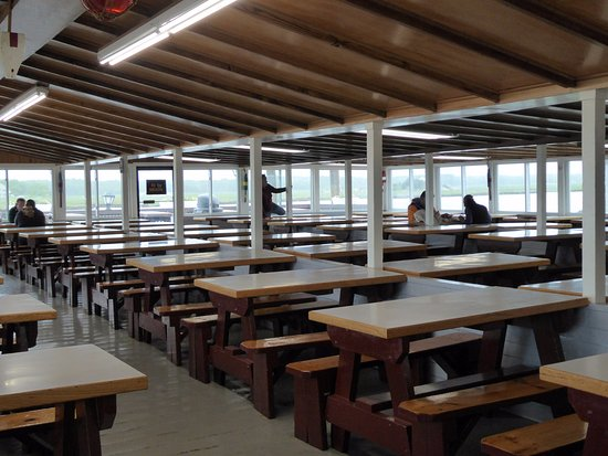 Brown's Seabrook Lobster Pound - Restaurant Reviews, Phone Number & Photos - TripAdvisor