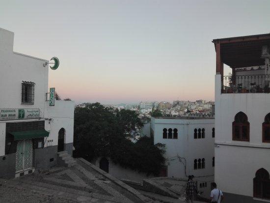 Tangier Casbah: IMG_20170701_214232_large.jpg