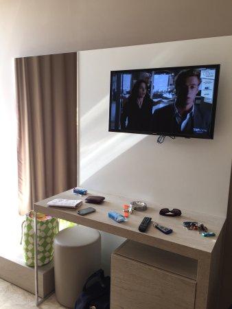 Hotel Merinum : photo1.jpg