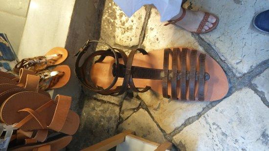 458522927 Corfu Sandals Picture. Corfu Sandals Picture. Corfu Sandals  Best Sandal  Shop ...
