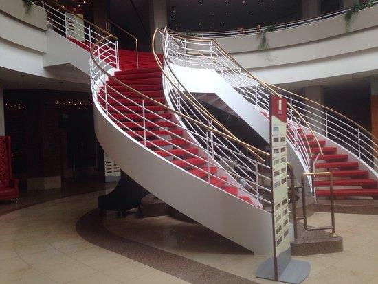 Leonardo Hotel Weimar: photo0.jpg