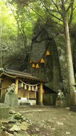Yamanakako-mura, Nhật Bản: DSC_0111_large.jpg