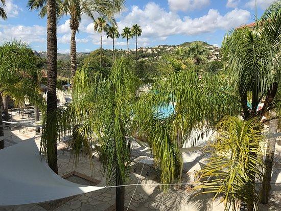 Denia La Sella Golf Resort & Spa : photo0.jpg