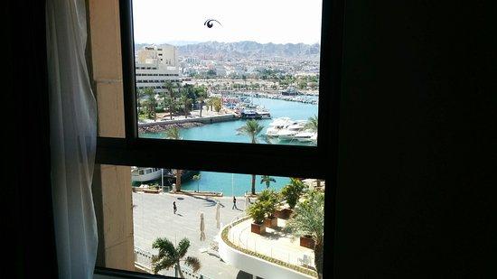 Queen of Sheba Eilat: IMG_20170626_155842_large.jpg