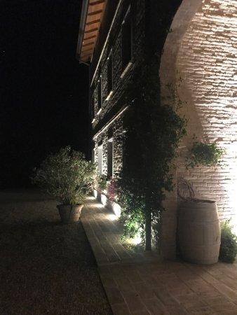 Albinea, Italia: photo4.jpg