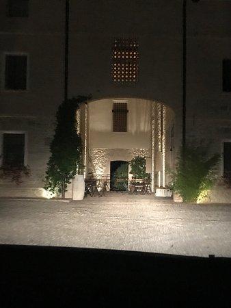 Albinea, Italia: photo5.jpg