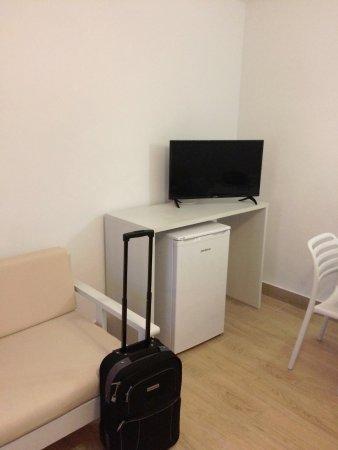 Appartamentos Club Sa Coma Image