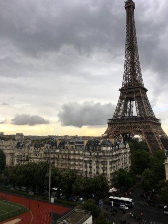 Pullman Paris Tour Eiffel: photo1.jpg