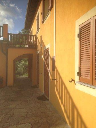 Carrodano, Italia: photo0.jpg