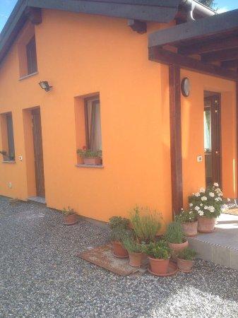 Carrodano, Italia: photo1.jpg