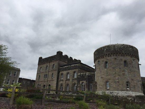 County Limerick, Ireland: photo0.jpg