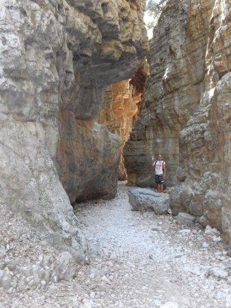 Crete, Greece: Gewoonweg prachtig