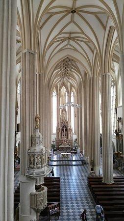 Brno, Czech Republic: IMG_20170701_143306_large.jpg
