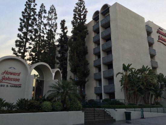 Howard Johnson Anaheim Hotel and Water Playground: photo4.jpg
