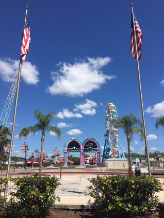 Old Town Kissimmee Fl Top Tips Before You Go Tripadvisor