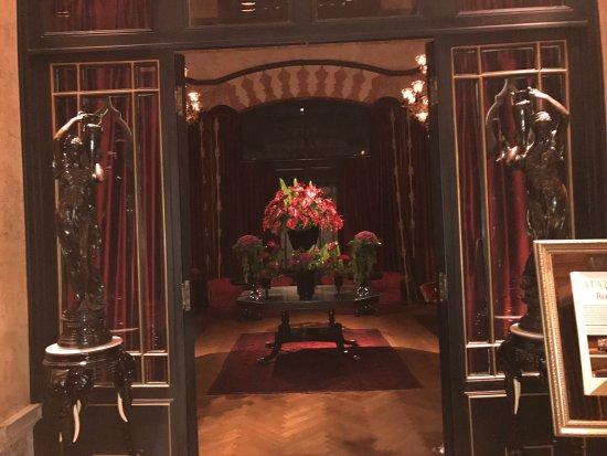 Pera Palace Hotel, Jumeirah : photo3.jpg