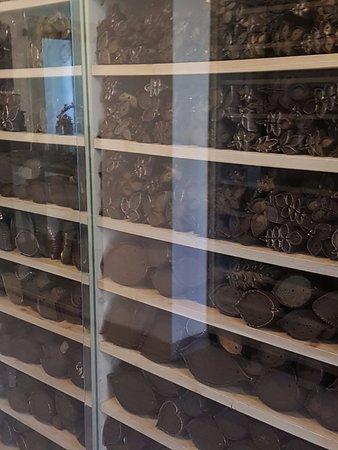 deutsche kunstblume sebnitz aktuelle 2018 lohnt es sich. Black Bedroom Furniture Sets. Home Design Ideas