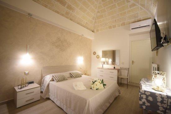 Casa Felice Taranto