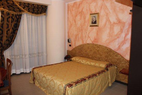Hotel Fiorentino San Giovanni Rotondo