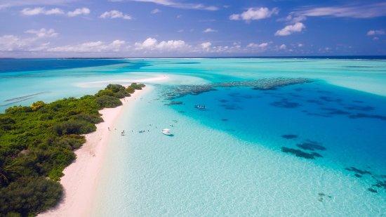 beautiful Maldives - Picture of Maldives, Asia - TripAdvisor