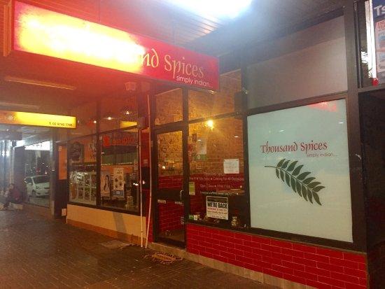 Homebush, Australia: photo0.jpg
