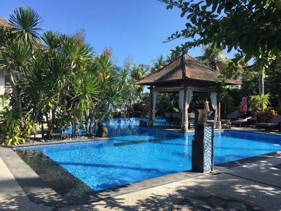 Bayshore Villas Candi Dasa: photo8.jpg