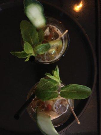 Il Pozzetto Liquid & Food: ristorante il Pozzetto