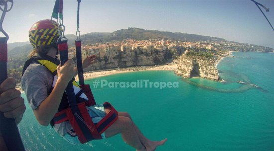 Passione Sud - Travel Experience