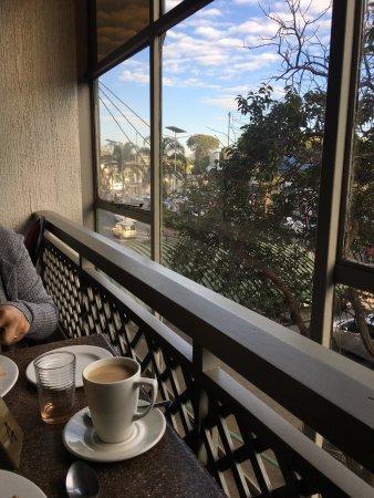 Cresta Jameson Hotel: photo1.jpg