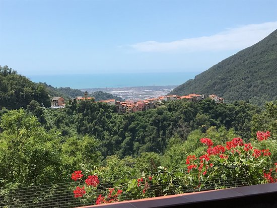 Antona, Italy: photo0.jpg