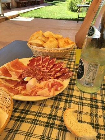 Fiorenzuola d'Arda, Itália: photo0.jpg