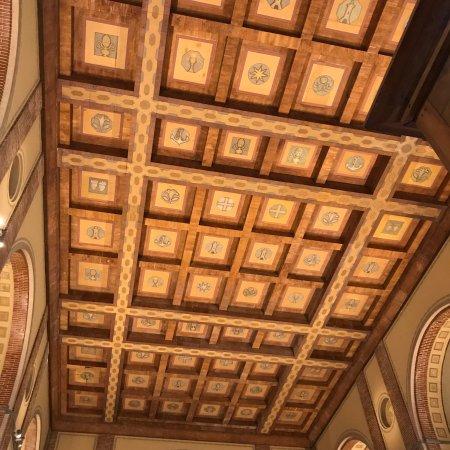 Parrocchia Basilica Santuario Madonna del Molino: photo3.jpg