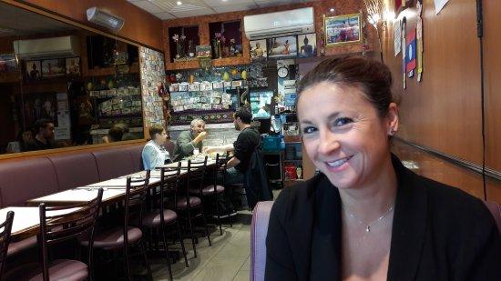 Restaurant Thai Rue Du Chateau Des Rentiers