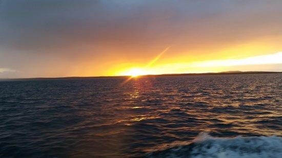 Port Lincoln, أستراليا: 20170625_171751_large.jpg
