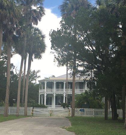 DeBary, FL: photo0.jpg