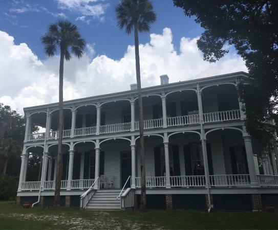 DeBary, FL: photo1.jpg