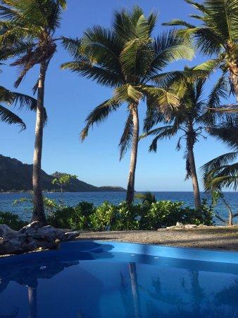 Kuata Island, Figi: photo0.jpg