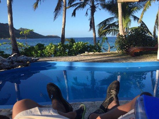 Kuata Island, Fiji: photo1.jpg
