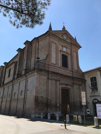 Lugo, Italia: photo1.jpg
