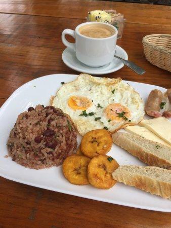 Ciudad Colon, Costa Rica: photo3.jpg
