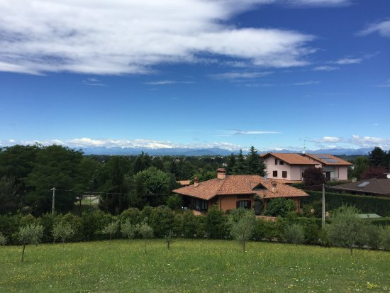 Carnago, Italia: photo0.jpg