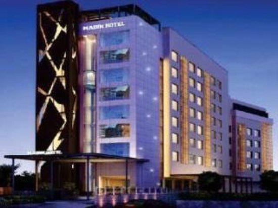 Hotel Madin Img 20170702 Wa0029 Large Jpg